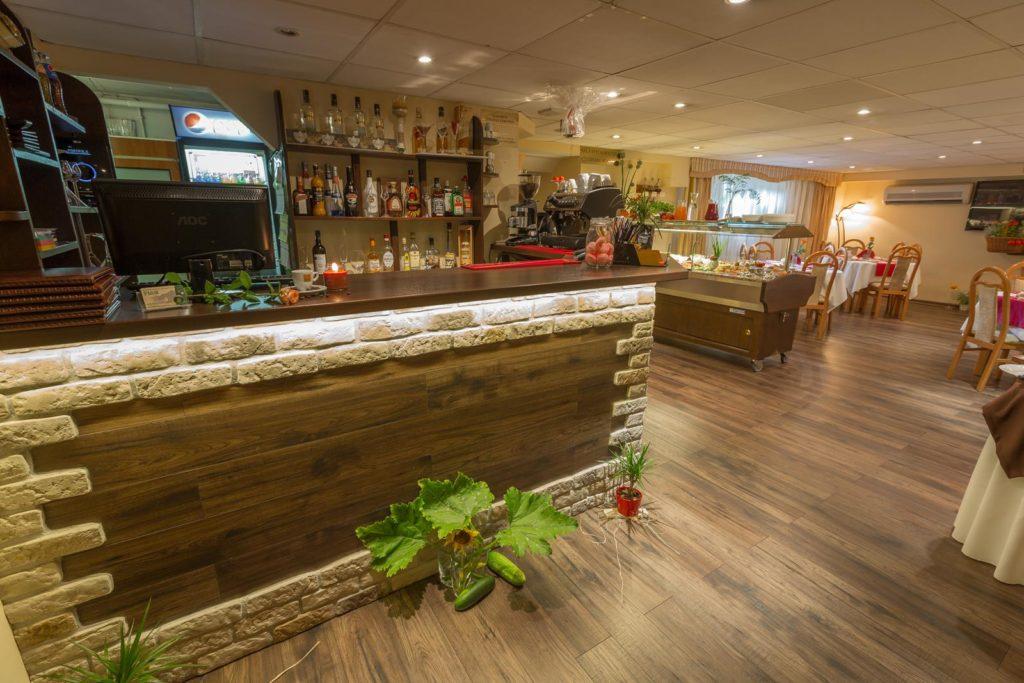 Restauracja Fian 5